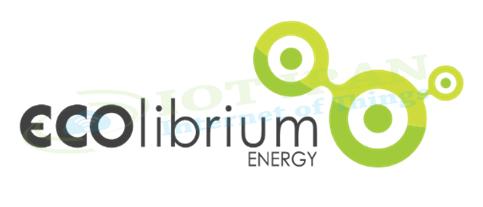 ECO librium Energy