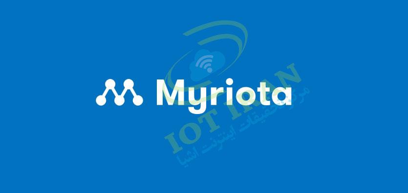 Myriota logo835x396