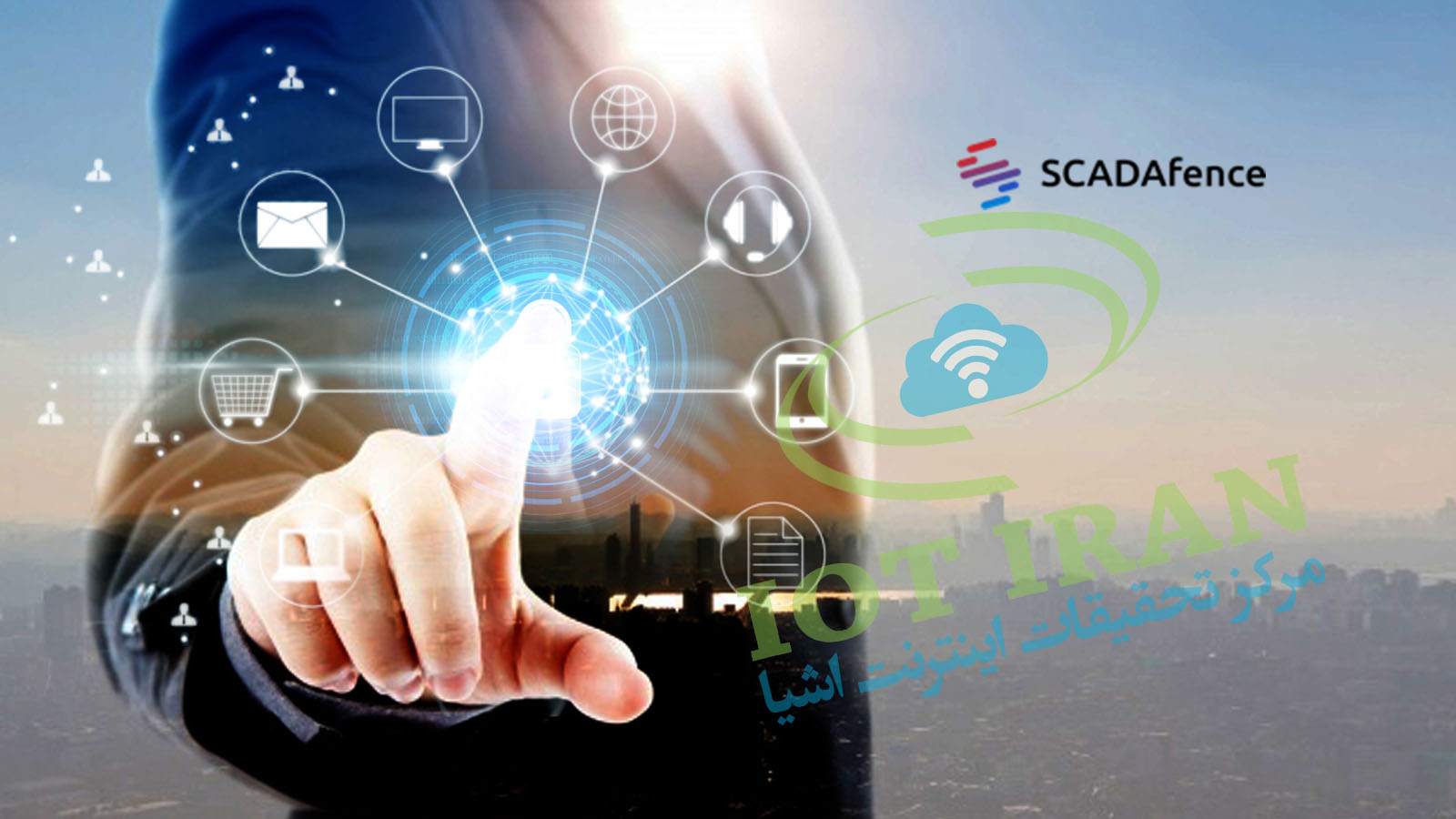 SCADAfence and NRI Secure Join Forces to Secure OT Networks in Japan