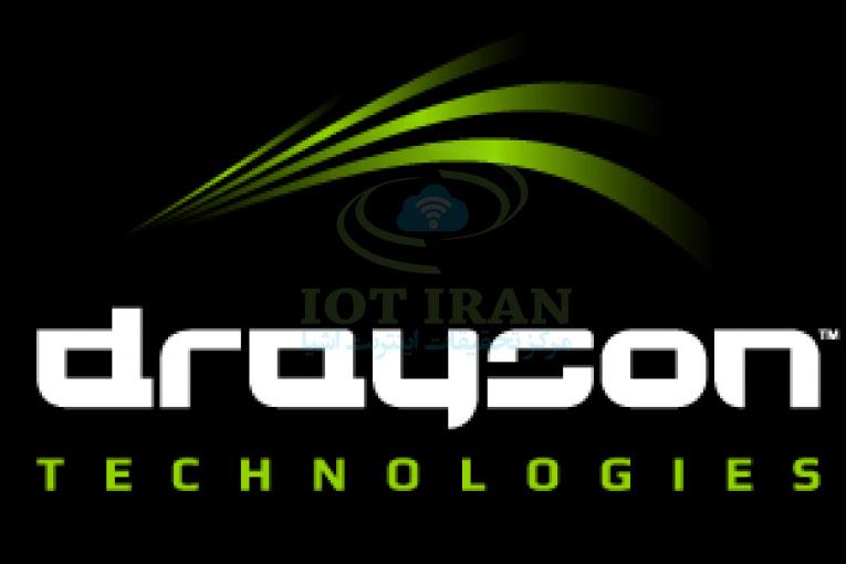 draysontechnologies logo e1444143254109 765x510