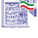 تفاهم نامه همکاری اینترنت اشیا سازمانی و شرکتی اداره کل فناوری اطلاعات و ارتباطات گلستان