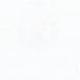 تفاهم نامه همکاری اینترنت اشیا سازمانی و شرکتی دانشگاه لرستان