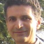 رافائل جیافردا